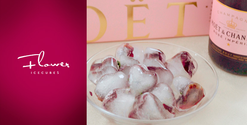Titelbild_Flower-Ice-Cubes-Champagne-Wedding-Blog-Belle-Melange-Delicious-Recipe