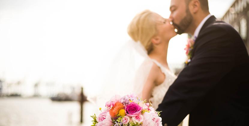 Titelbild_Papeterie-Hochzeit-Wedding-Stationery-Blog-Belle-Melange