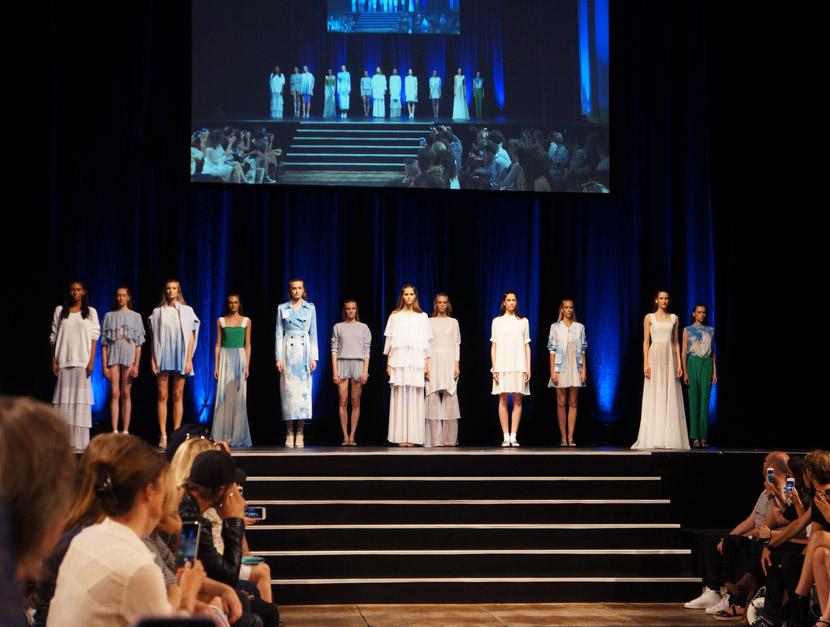 Air-Marcel-Ostertag-MBFW-Fashion-Week-Show-BelleMelange-01