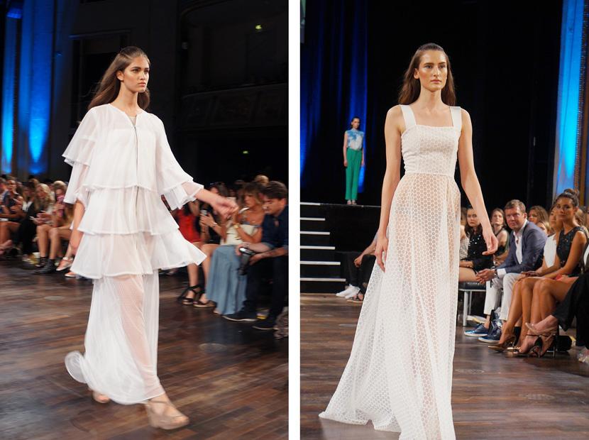 Air-Marcel-Ostertag-MBFW-Fashion-Week-Show-BelleMelange-02