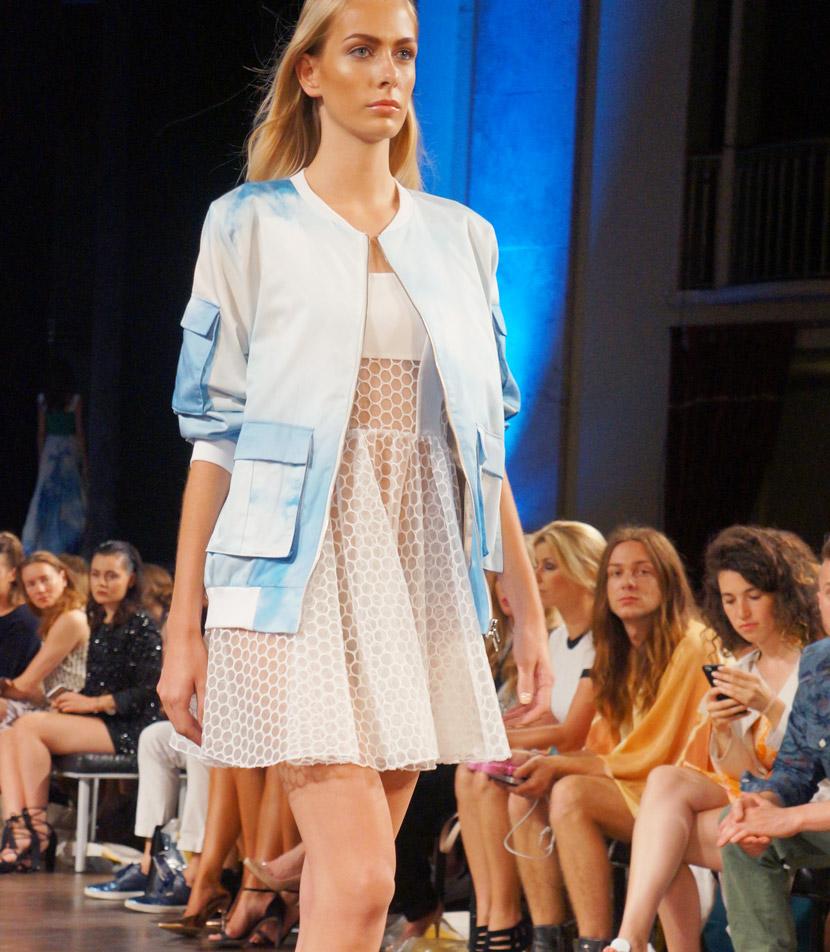 Air-Marcel-Ostertag-MBFW-Fashion-Week-Show-BelleMelange-05