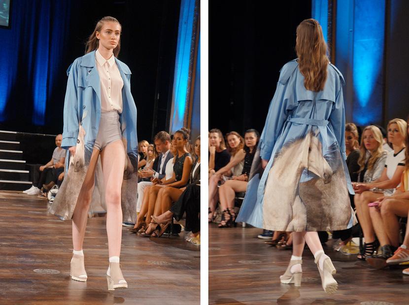 Air-Marcel-Ostertag-MBFW-Fashion-Week-Show-BelleMelange-06
