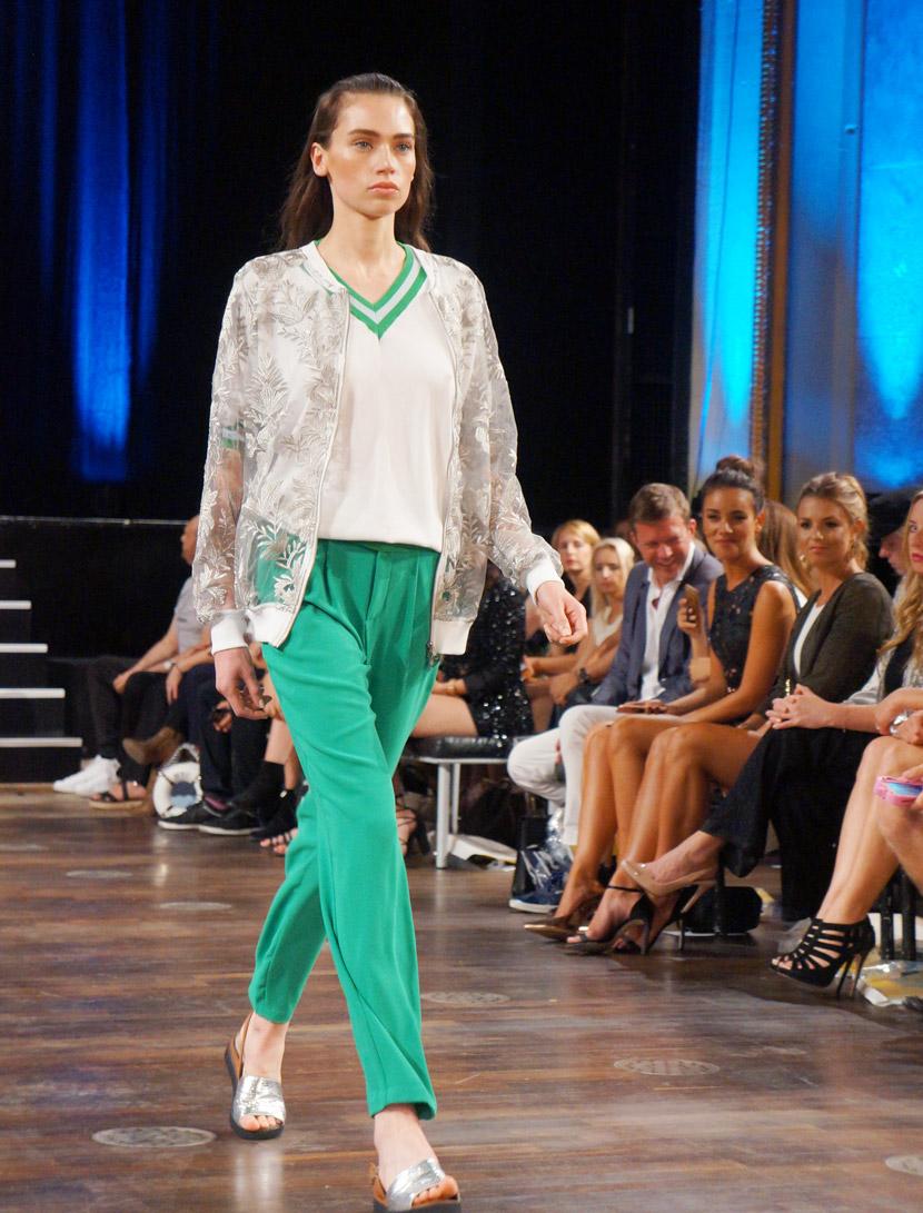Air-Marcel-Ostertag-MBFW-Fashion-Week-Show-BelleMelange-09