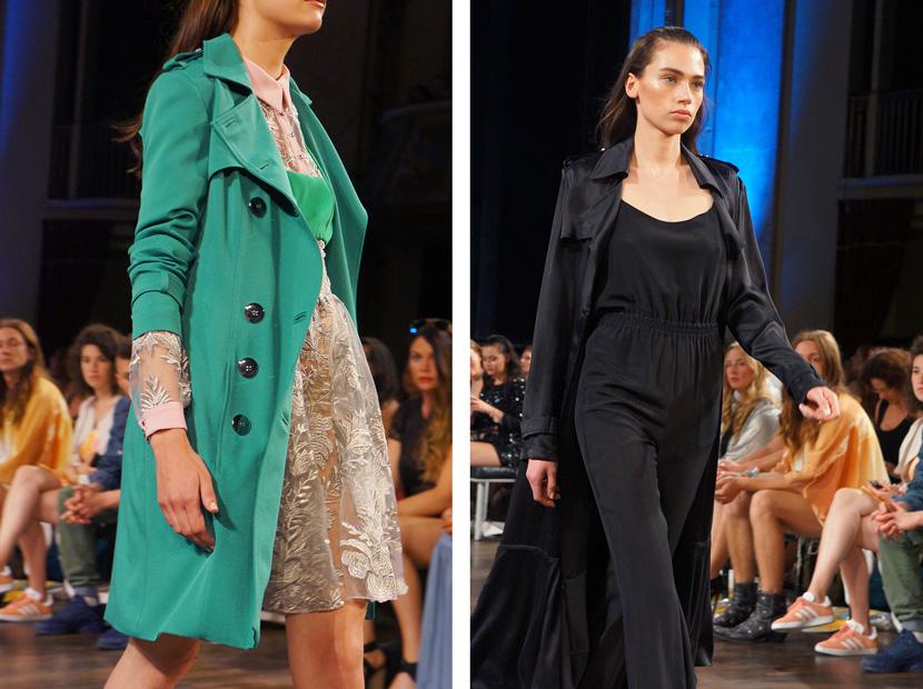 Air-Marcel-Ostertag-MBFW-Fashion-Week-Show-BelleMelange-10
