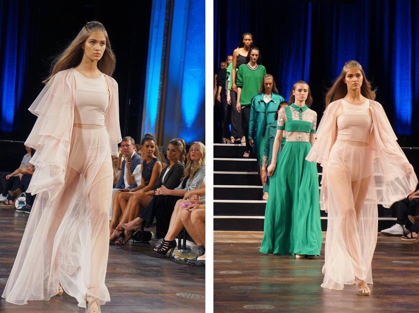 Air-Marcel-Ostertag-MBFW-Fashion-Week-Show-BelleMelange-12