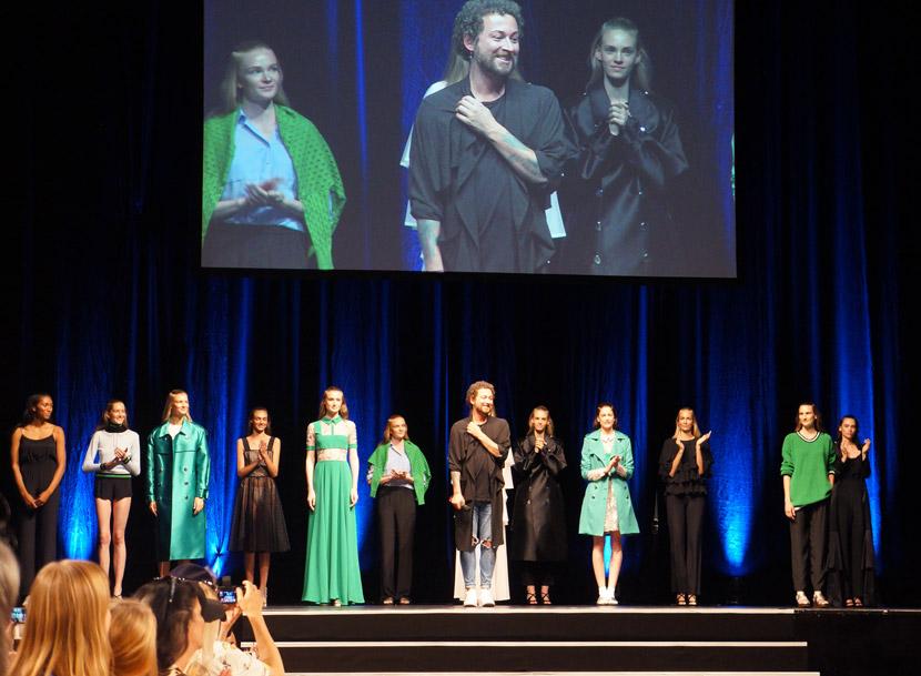 Air-Marcel-Ostertag-MBFW-Fashion-Week-Show-BelleMelange-14
