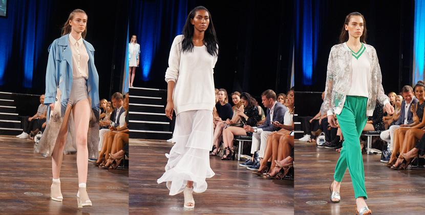 Air-Marcel-Ostertag-MBFW-Fashion-Week-Show-BelleMelange-Titelbild