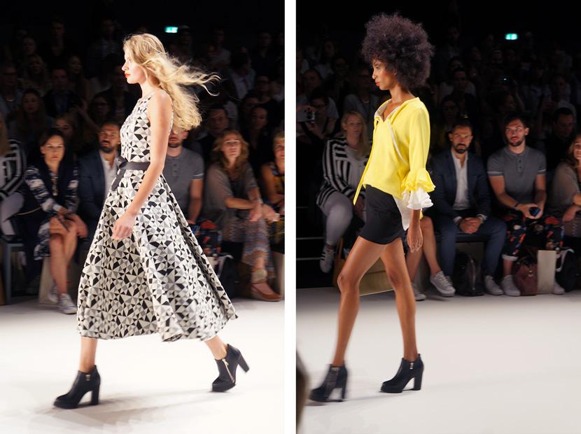 Anja-Gockel-MBFW-Fashion-Week-Belle-Melange-01