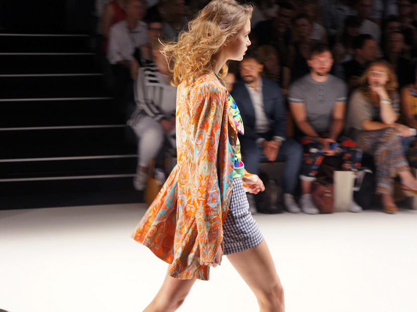 Anja-Gockel-MBFW-Fashion-Week-Belle-Melange-02