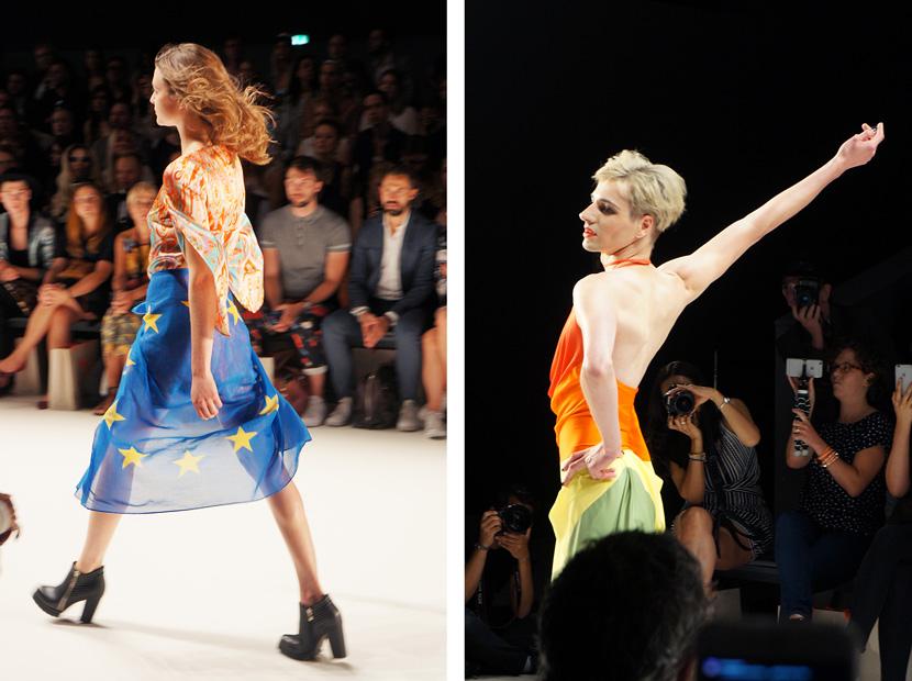 Anja-Gockel-MBFW-Fashion-Week-Belle-Melange-03