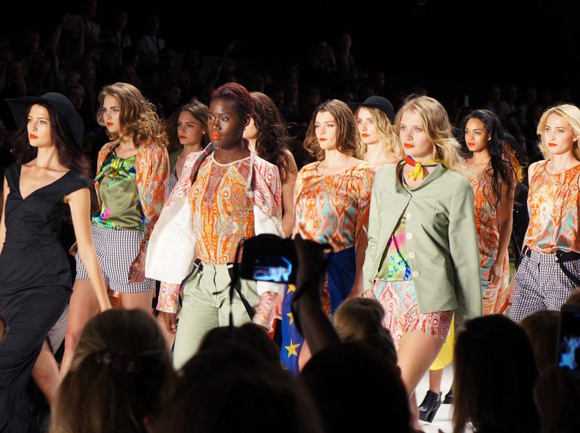 Anja-Gockel-MBFW-Fashion-Week-Belle-Melange-04