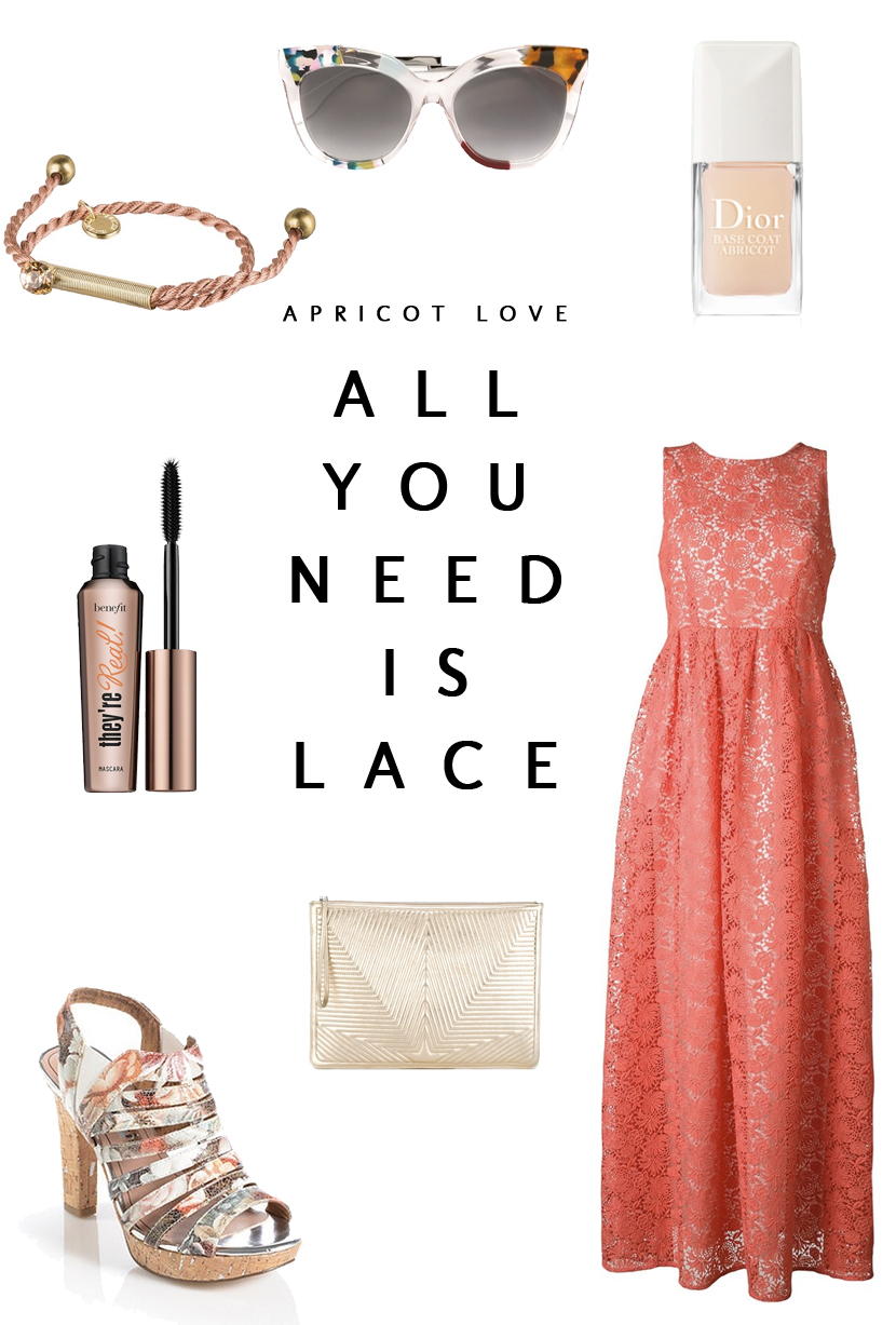 Apricot-Wedding-Guest-Outfit-Inspiration-Belle-Melange-1