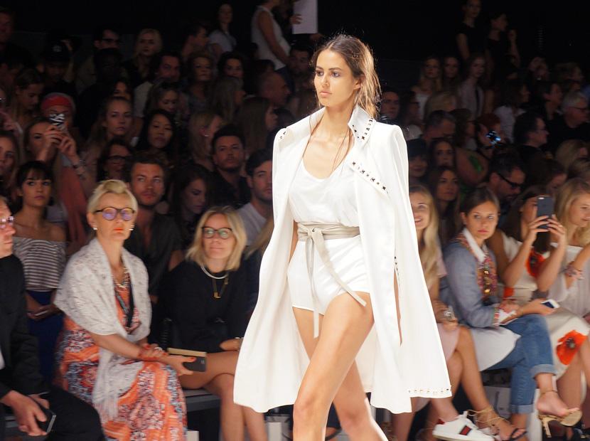 Dimitri-MBFW-Fashion-Week-Belle-Melange-02