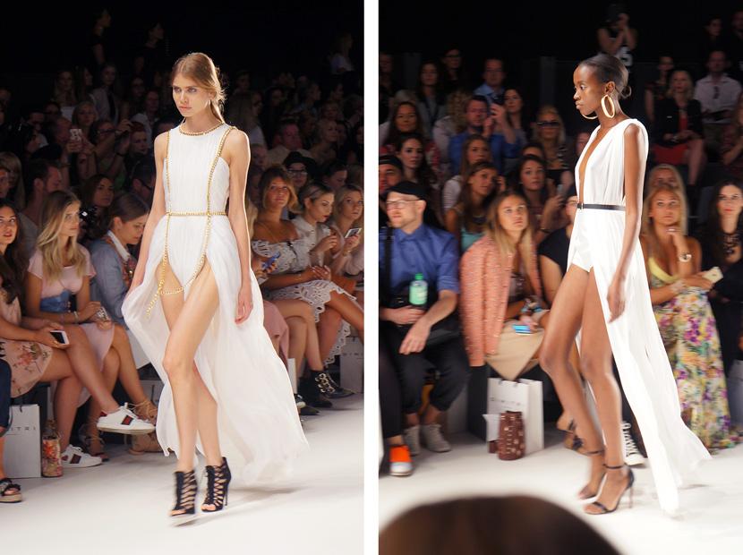 Dimitri-MBFW-Fashion-Week-Belle-Melange-03