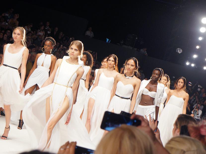 Dimitri-MBFW-Fashion-Week-Belle-Melange-04