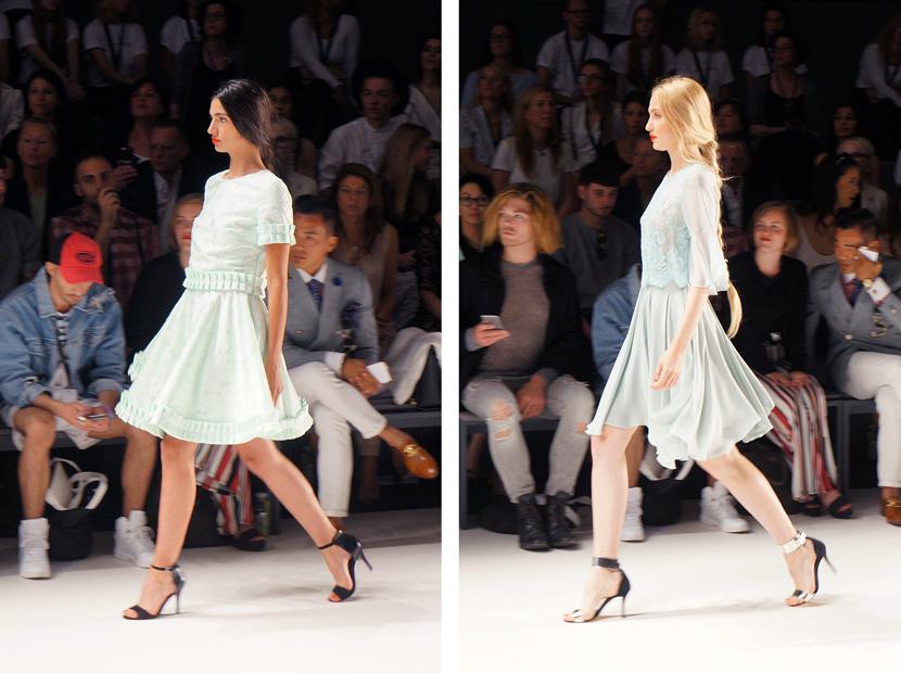 Ewa-Herzog-MBFW-Fashion-Week-Belle-Melange-01