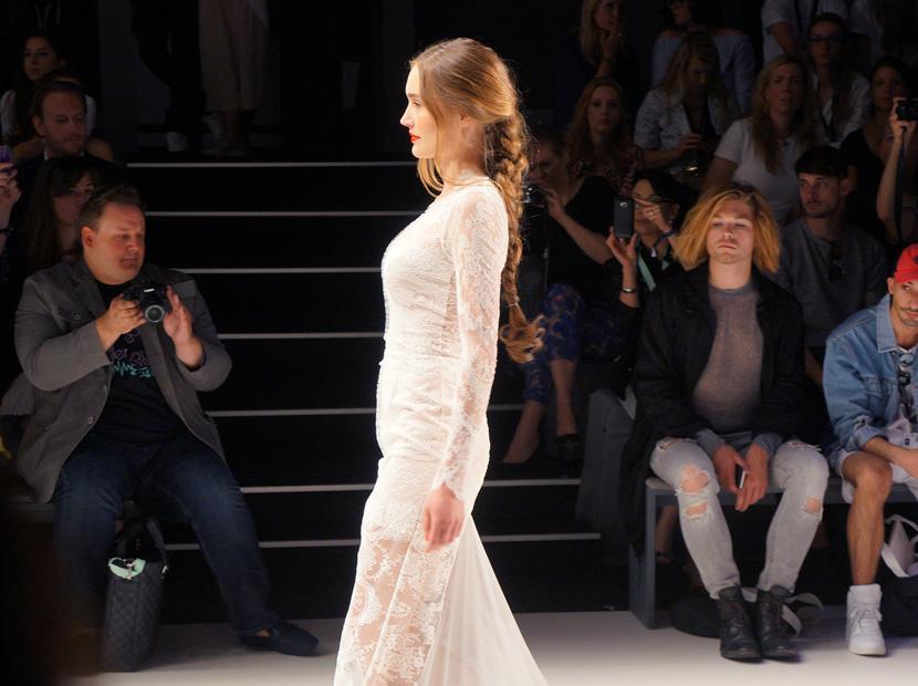 Ewa-Herzog-MBFW-Fashion-Week-Belle-Melange-02
