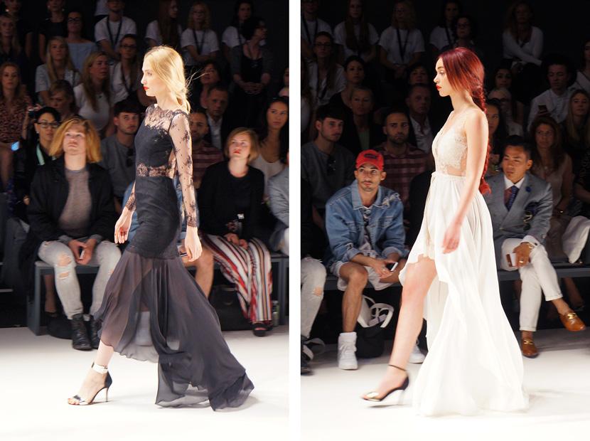 Ewa-Herzog-MBFW-Fashion-Week-Belle-Melange-03