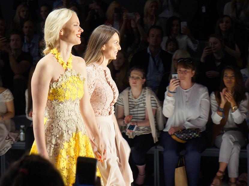 Ewa-Herzog-MBFW-Fashion-Week-Belle-Melange-04