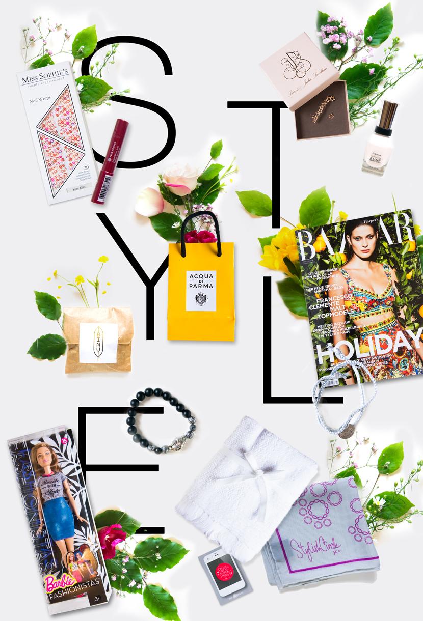 Gewinnspiel-Fashion-Week-Style-BelleMelange