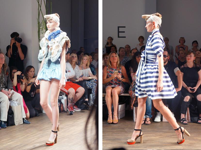 Ivr-Isabel-Vollrath-MBFW-Fashion-Week-Belle-Melange-01