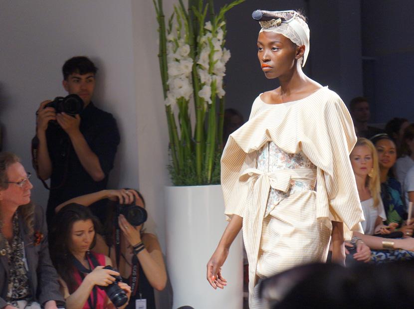 Ivr-Isabel-Vollrath-MBFW-Fashion-Week-Belle-Melange-02