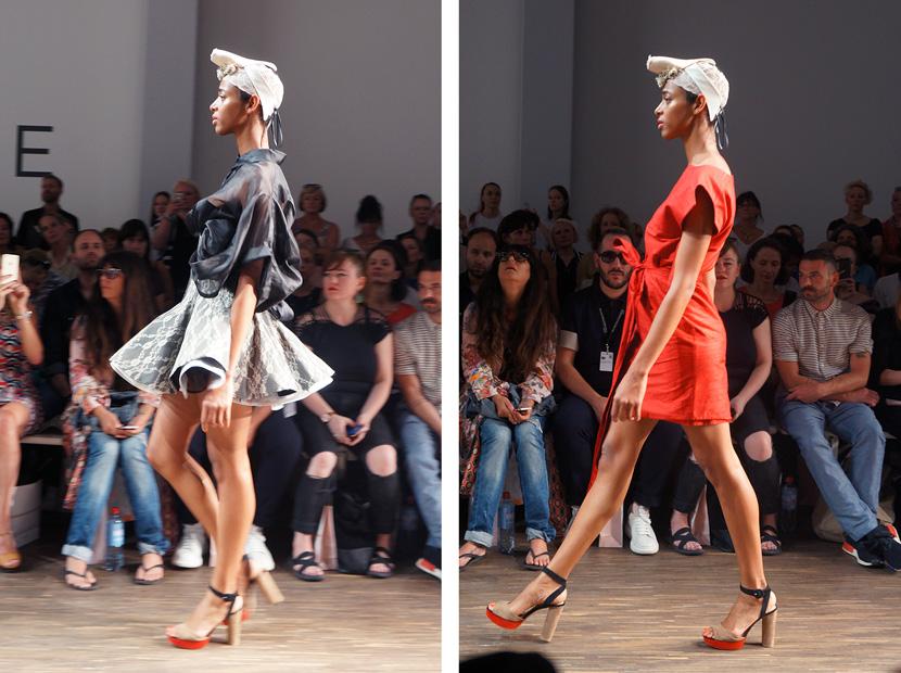 Ivr-Isabel-Vollrath-MBFW-Fashion-Week-Belle-Melange-03