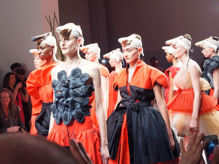 Ivr-Isabel-Vollrath-MBFW-Fashion-Week-Belle-Melange-04