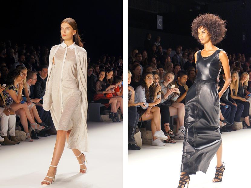 Maisonnee-MBFW-Fashion-Week-Belle-Melange-01