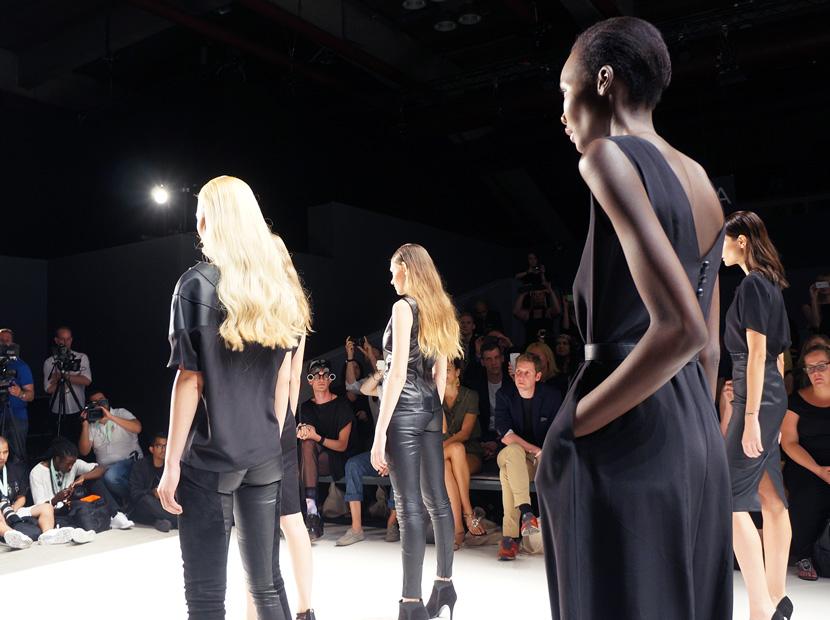 Maisonnee-MBFW-Fashion-Week-Belle-Melange-02