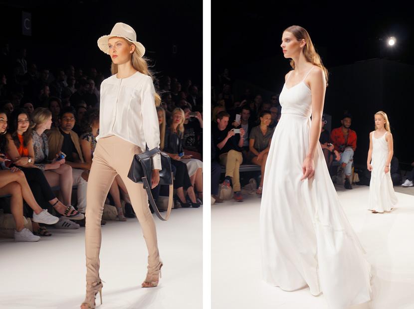 Maisonnee-MBFW-Fashion-Week-Belle-Melange-03