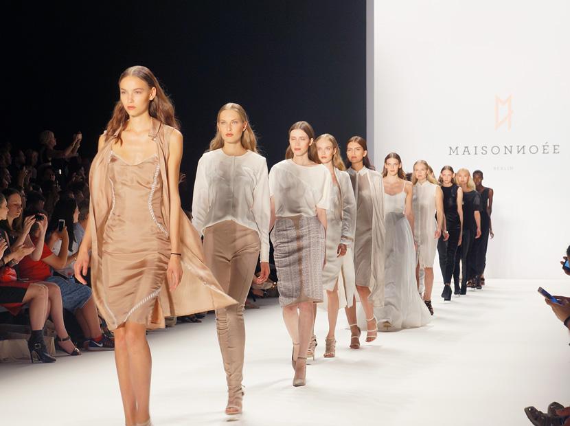 Maisonnee-MBFW-Fashion-Week-Belle-Melange-04