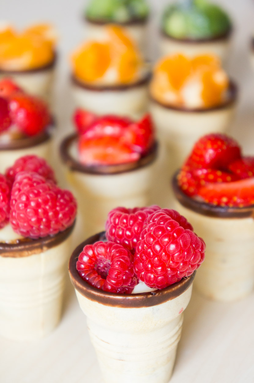 Mini-Fruit-Cups-Recipe-Belle-melange-06