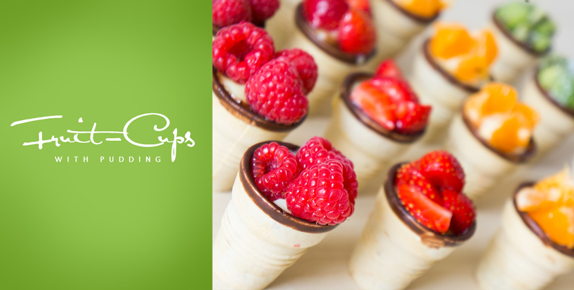 Mini-Fruit-Cups-Recipe-Belle-melange-Titelbild