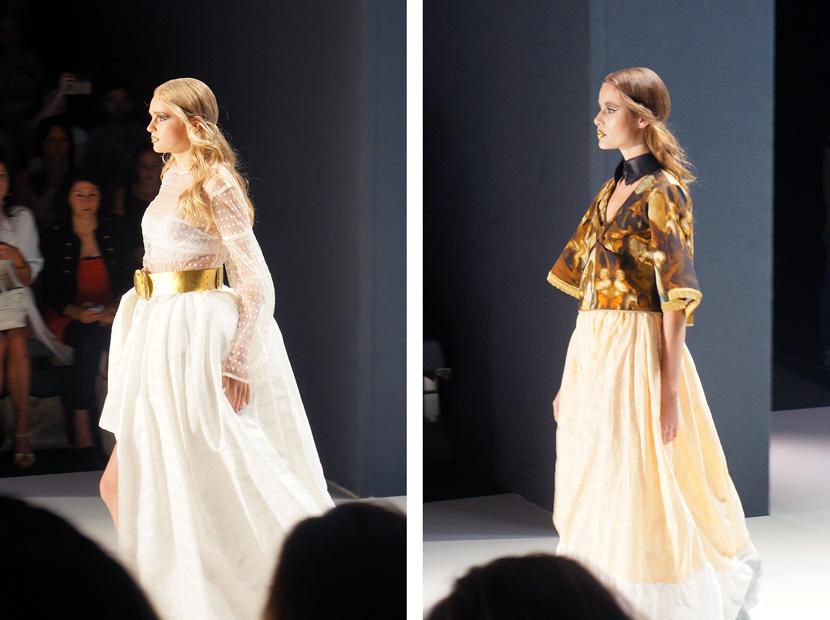 Rebekka-Ruetz-MBFW-Fashion-Week-Belle-Melange-01