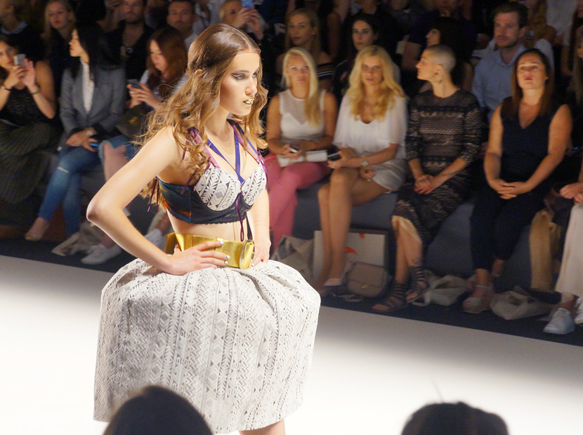 Rebekka-Ruetz-MBFW-Fashion-Week-Belle-Melange-02