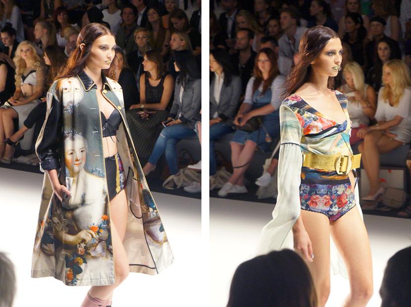 Rebekka-Ruetz-MBFW-Fashion-Week-Belle-Melange-03