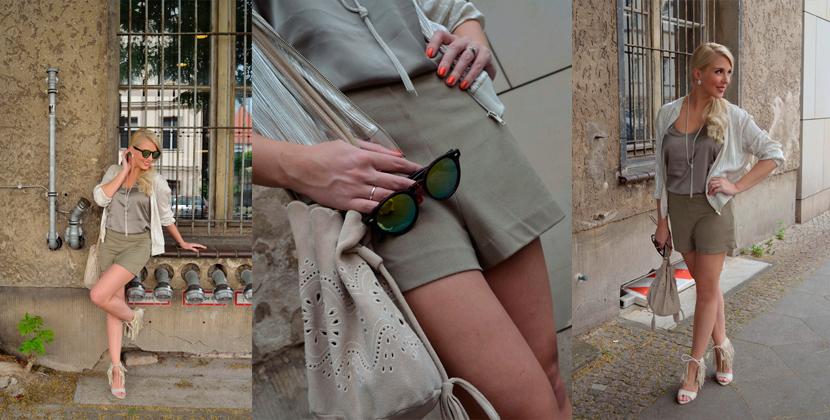 Titelbild-Urban-Glamour_Blog_Belle-Melange_Fashion-ootd-zara-blouson-berlin