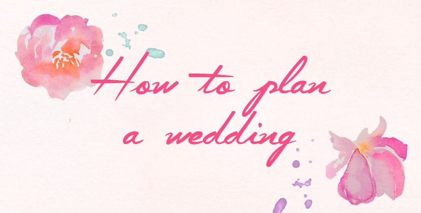 Titelbild_Wedding-Plan-Tipps_Blog_Belle-Melange_Love