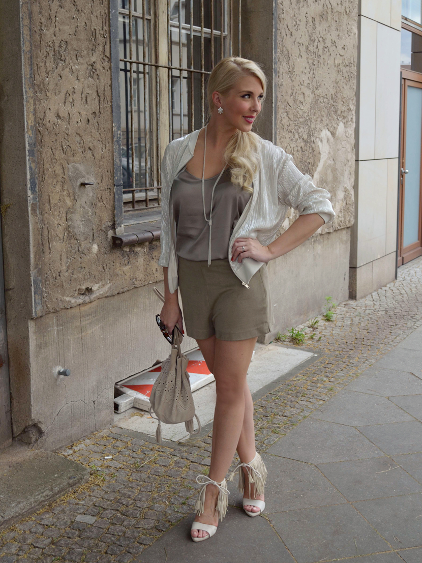 Urban-Glamour_Blog_Belle-Melange_Fashion-ootd-zara-blouson-berlin-1