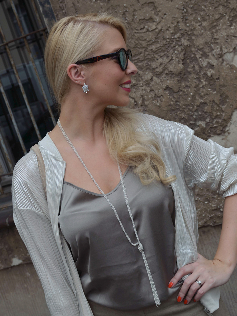 Urban-Glamour_Blog_Belle-Melange_Fashion-ootd-zara-blouson-berlin-2