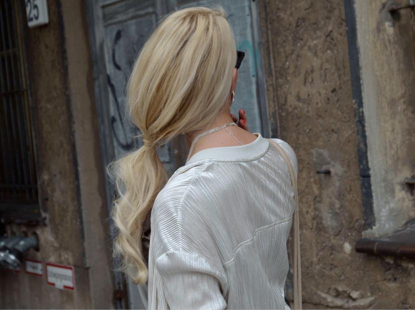 Urban-Glamour_Blog_Belle-Melange_Fashion-ootd-zara-blouson-berlin-3