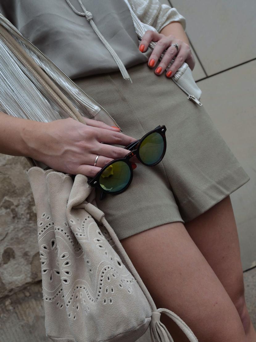 Urban-Glamour_Blog_Belle-Melange_Fashion-ootd-zara-blouson-berlin-4