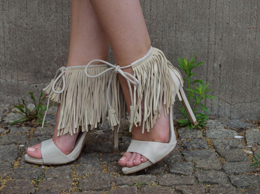 Urban-Glamour_Blog_Belle-Melange_Fashion-ootd-zara-blouson-berlin-5