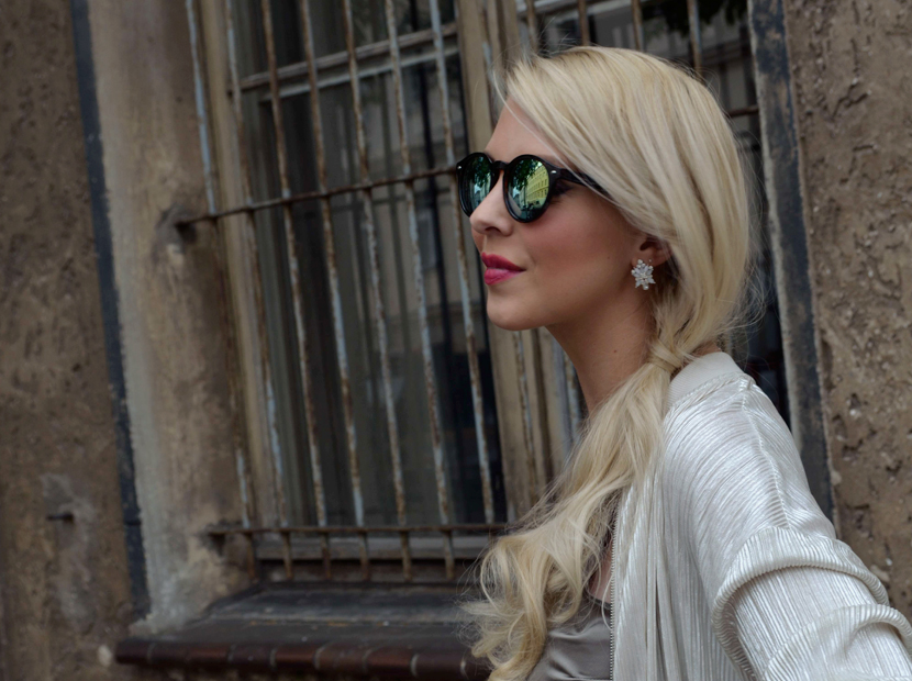 Urban-Glamour_Blog_Belle-Melange_Fashion-ootd-zara-blouson-berlin-6