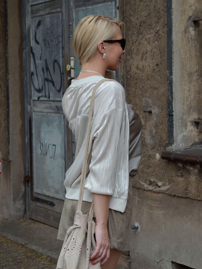 Urban-Glamour_Blog_Belle-Melange_Fashion-ootd-zara-blouson-berlin-7