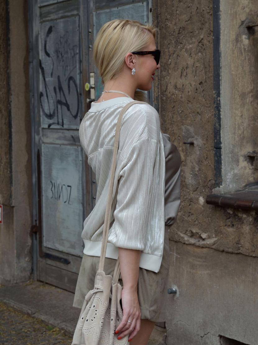 Urban-Glamour_Blog_Belle-Melange_Fashion-ootd-zara-blouson-berlin-7