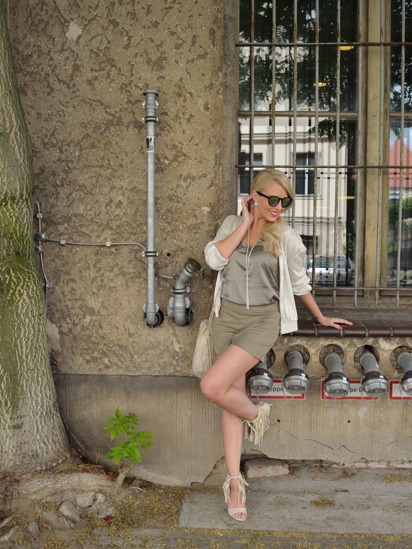 Urban-Glamour_Blog_Belle-Melange_Fashion-ootd-zara-blouson-berlin-8