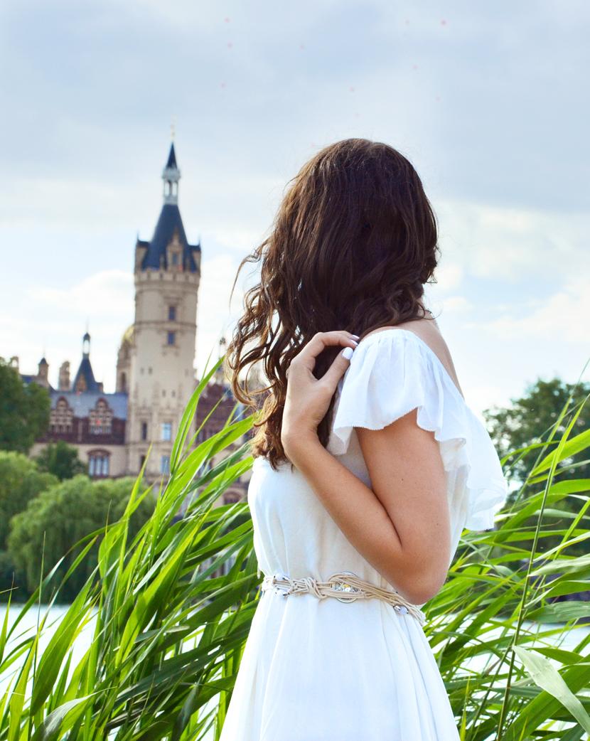 White-Summer-Schwerin-Schloss-BelleMelange-02