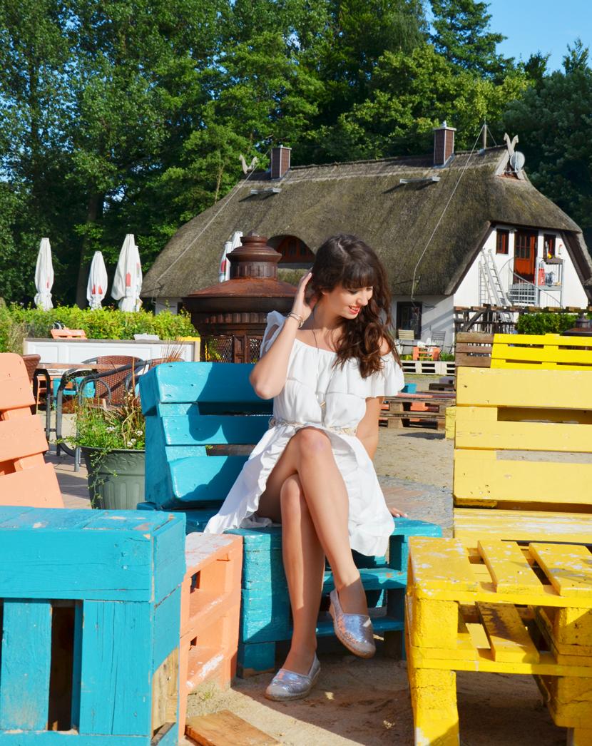White-Summer-Schwerin-Schloss-BelleMelange-04